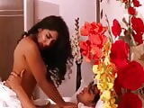 Indian web series college teens fucked hard by college stud