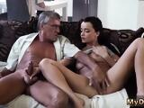 Little young girl anal hd What would you prefer -
