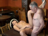 Daddy caught me and big ass anal squirting girls xxx Can
